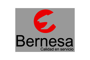 Bernesa