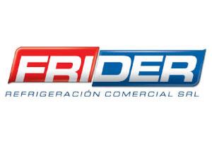 Frider