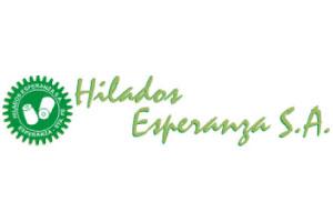 Hilados Esperanza