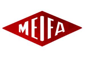 Meifa