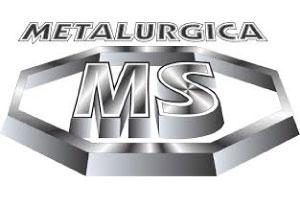 Metalúrgica MS