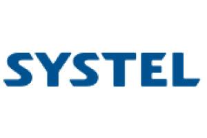Systel
