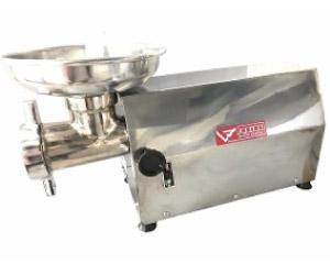 Picadora de carne electrica 32 1.5 HP - Freire